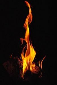 tapas-fire-201x300
