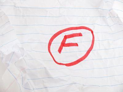 f-report-card-failure-mom
